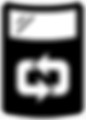 AdobeStock_326658018 [Converted].png
