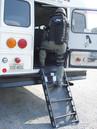 Ladder Shield (3).jpg