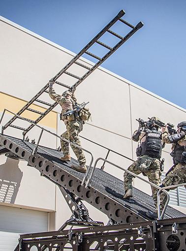 Tactical Ladder 7.1.jpg