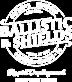 Ballistic Logo Circle.png