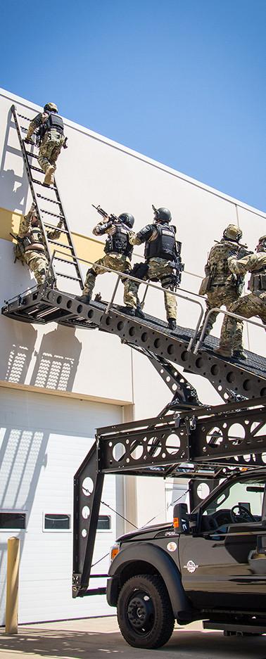 Tactical Ladder 8.1.jpg