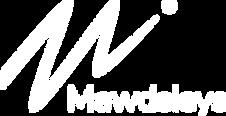 mawdsleys logo white.png
