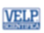 logo de velp.PNG.png