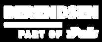 Berendsen part of Elis_logo.png