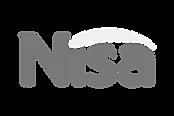 Nisa_(retailer)-Logo_edited_edited.png