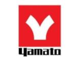 logo de yamato.png