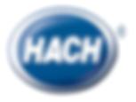 logo de hach.PNG.png