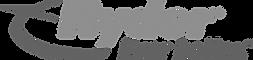 ryder-logo_edited_edited.png