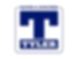 logo de tyler.png
