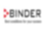 logo de Binder.PNG.png
