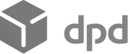 DPD_logo_(2015)_edited_edited.png