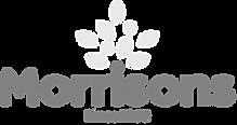 Morrisons_logo_logotype_edited_edited.pn