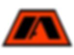 logo inter av inc.PNG.png