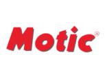logo de motic.png