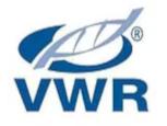 logo de VWR.PNG.png