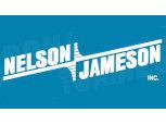 logo de nelson-jameson.jpg