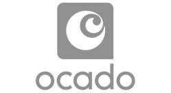 Ocado-Oracle-Client_edited_edited.png