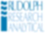 logo de rudolph.png