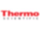 logo de thermo scientific.png