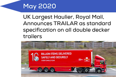 Royal Mail.png