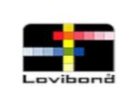 logo de lovibond.PNG.png