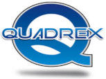logo de quadrex corp.jpg