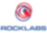 logo de rocklabs.png