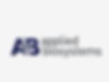 Logo de Applied-Biosystems.png