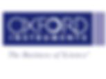 logo de oxford.png