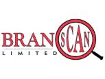 logo de Branscan.png