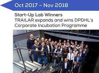 Start-Up Lab.png