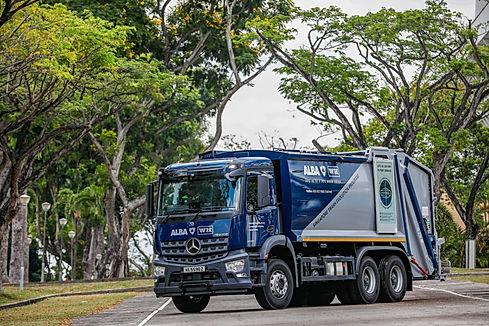 Daimler- ALBA WH-229.jpg