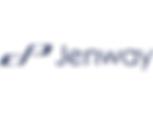 logo de Jenway.PNG.png
