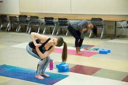 Yoga EngArtShow Spark-6215