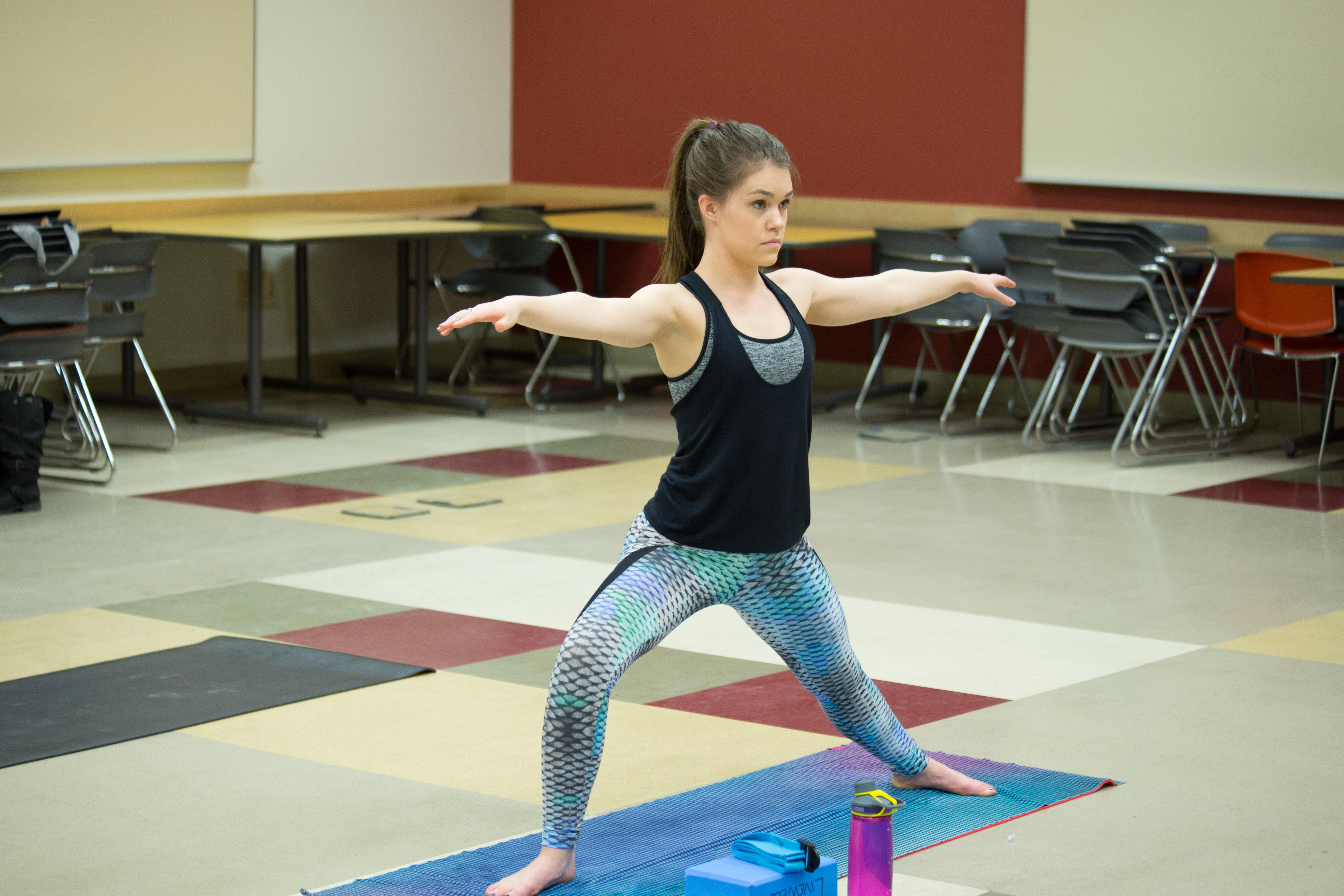 Yoga EngArtShow Spark-6203