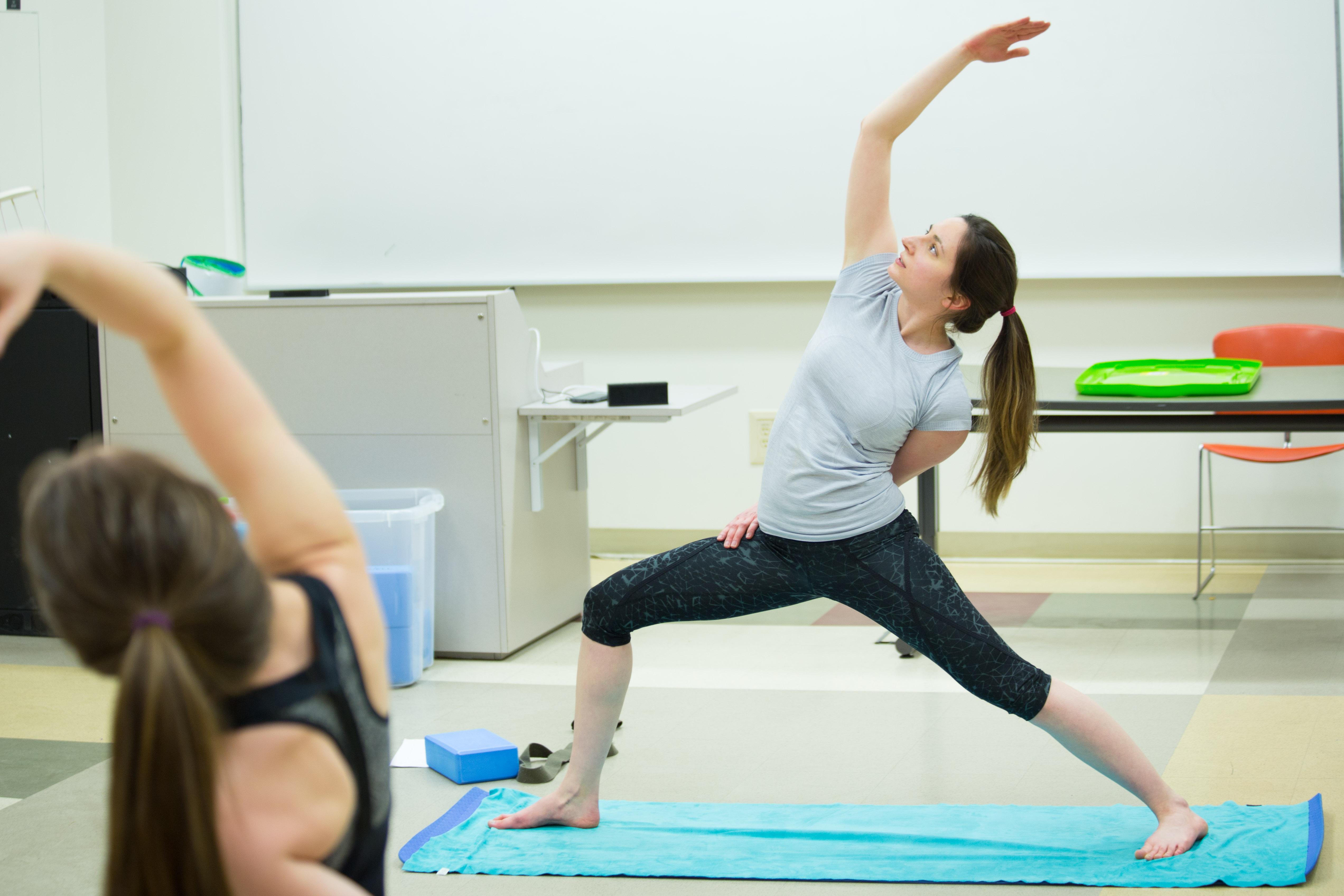 Yoga EngArtShow Spark-6204
