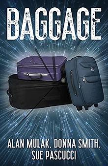 Baggage.jpeg