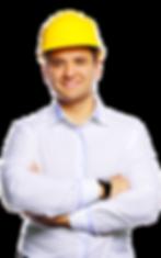ingeniero_laboratorios2.png