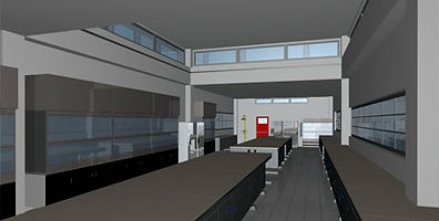 construccion_diseno_laboratorios_quimica
