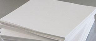 industria_papel_analitica_laboratorio.jp