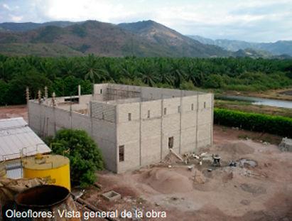 construccion_de_laboratorio_peru.jpg