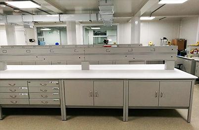 muebles_de_laboratorio_colombia.jpg