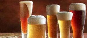 instrumentos_equipos_laboratorio_cerveza