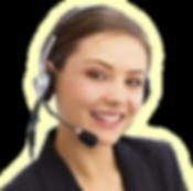 asesor_ventas.png
