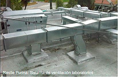 ventilacion_para_laboratorios.jpg