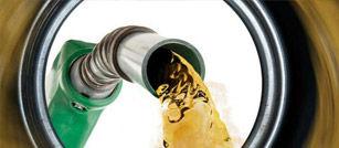 intrumentacion_analitica_gasolina.jpg