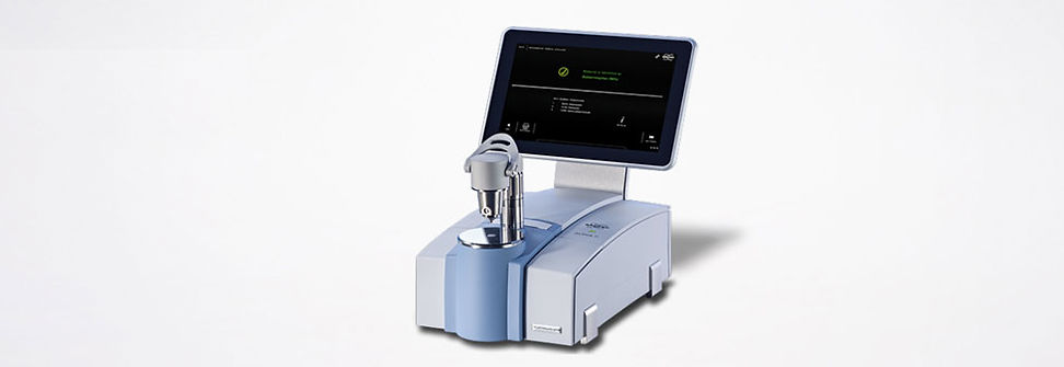 espectrometro_FTIR_Alpha_Bruker.jpg