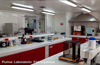 diseno_laboratorio_ecuador_con.jpg