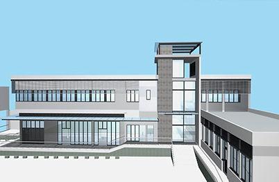 laboratorio_nestle_construccion_modelo_3