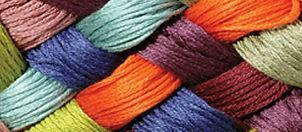 equipos_analiticos_para_textiles.jpg